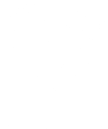Y-STYLE DIET & BODY MAKE STUDIO