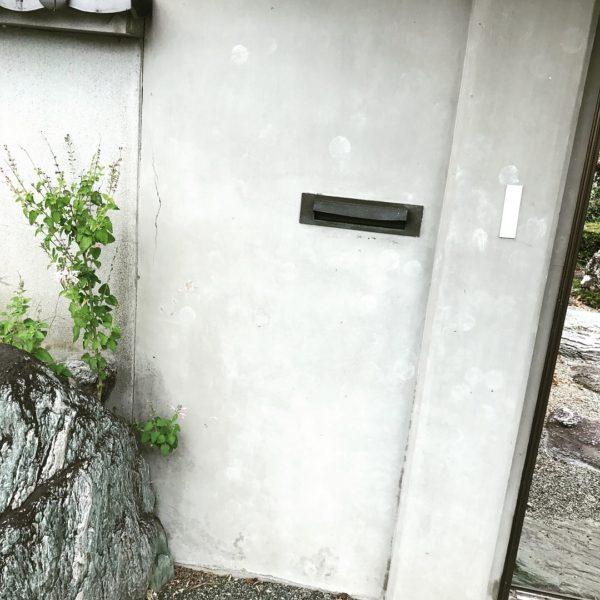 IMG_4144