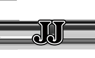 Y-STLEがJJに取り上げられました!