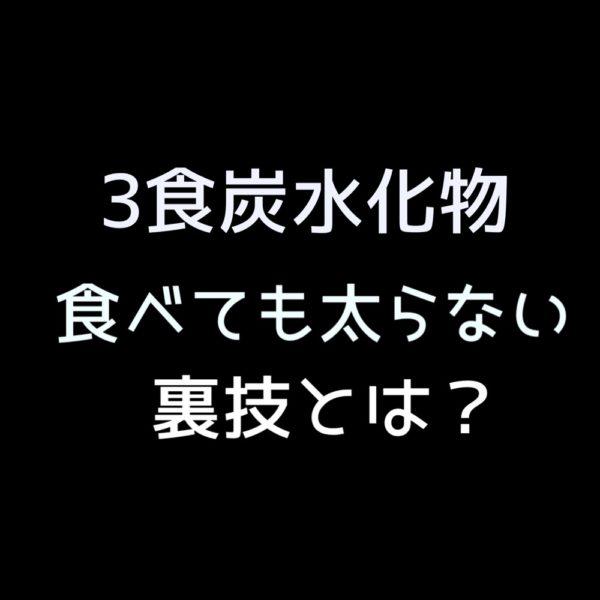 5A2338F7-4234-4BED-B350-F38636A03A07